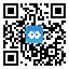 53138太阳集团其他网