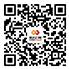 大阳城集团娱乐43335