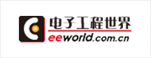 电子工程世界
