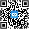 大阳城集团备用网址