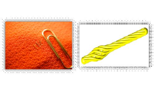 面向大批量生产的麻花针连接器智能生产线